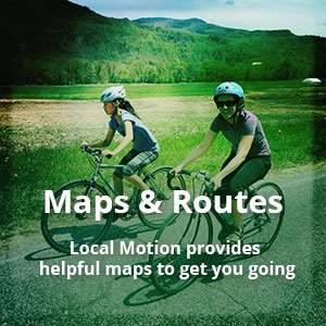 maps-and-routes