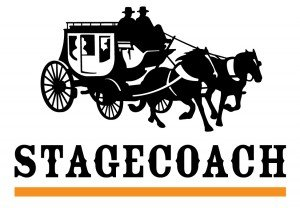 stagecoach_logo-a_color